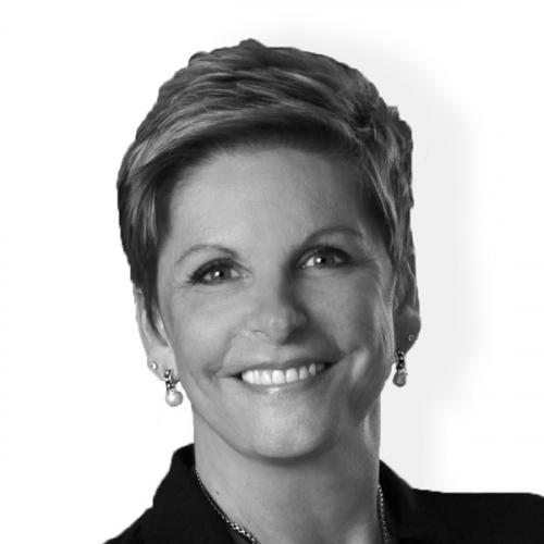 Tammy Peil