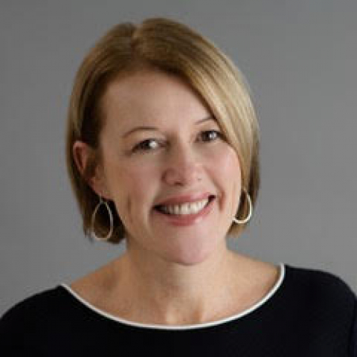 Sue Schultes
