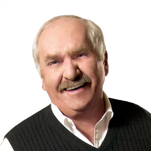 Bob Starodoj