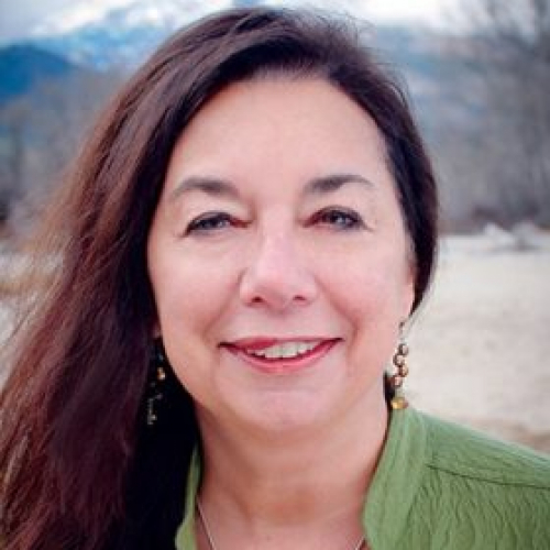 Sharon Dedmon