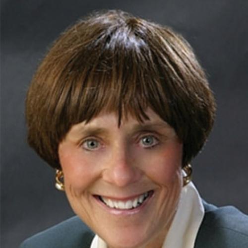 Jeanette McKee