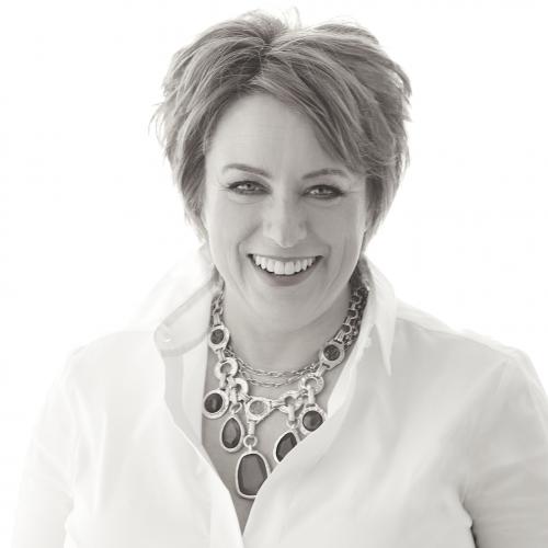Angela Downes