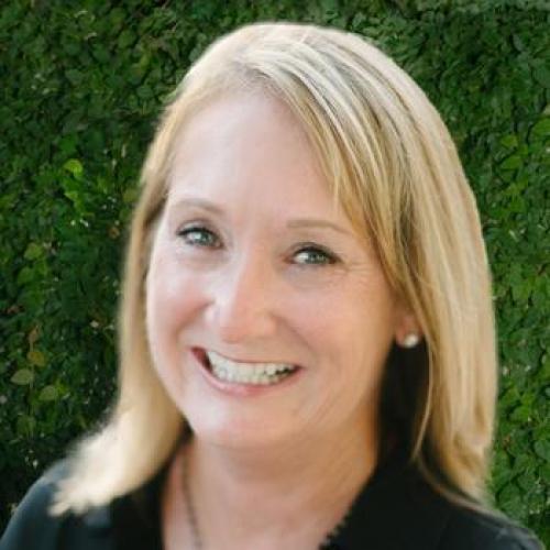Lori Claussen