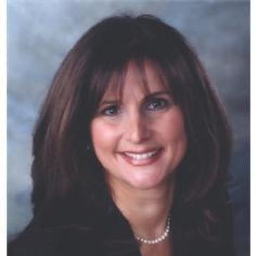 Susan Kasindorf