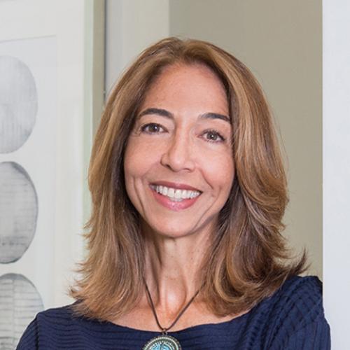 Lisa Ferraro