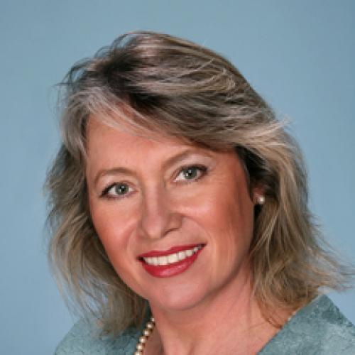 Renee Brugal