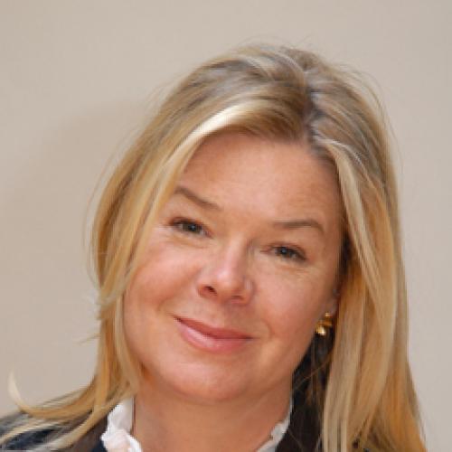 Jennifer Bliven