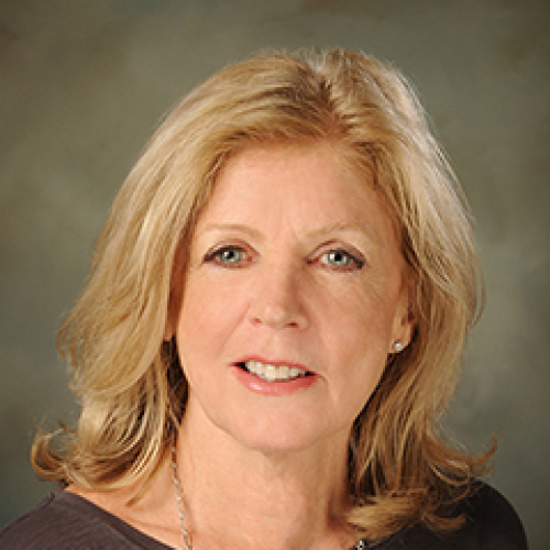 Lynn Sabatelle