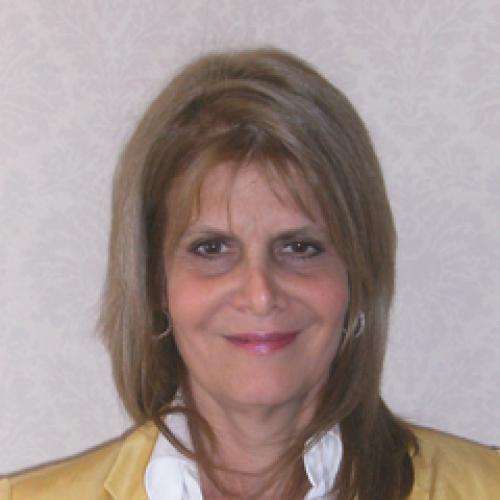 Donna Weissberg