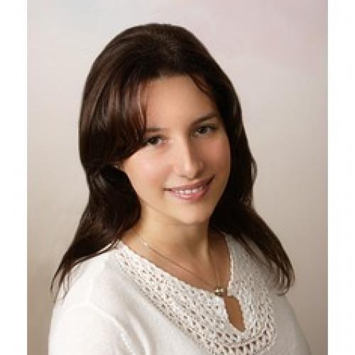 Maria Gambino