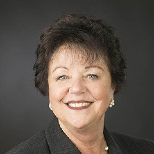 Carolyn Meenan