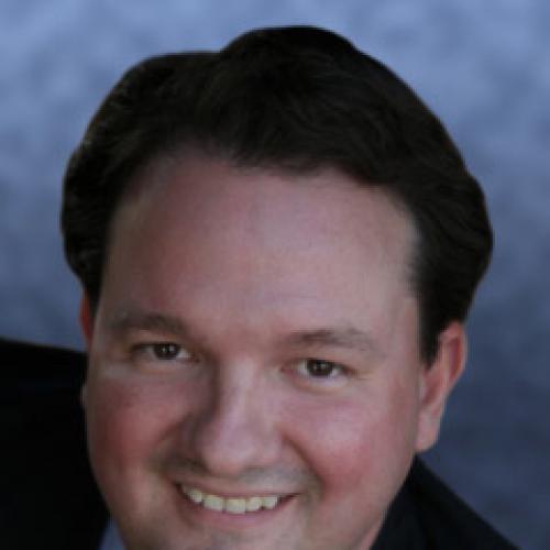 Robert Alex Hulse