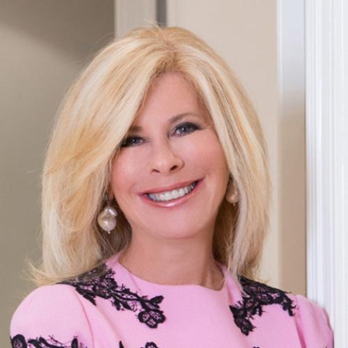 Karen Sharf
