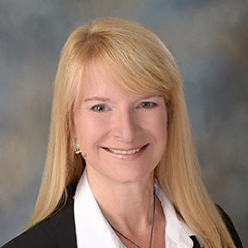 Cheryl Schneider