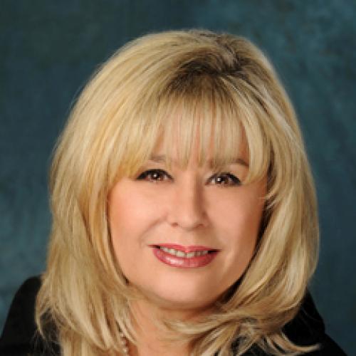 Phyllis Realmuto