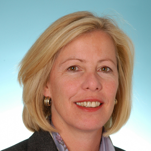Kathryn Zoller
