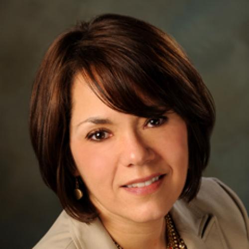 Laura Algios