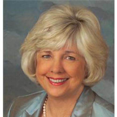 Kathy Borg