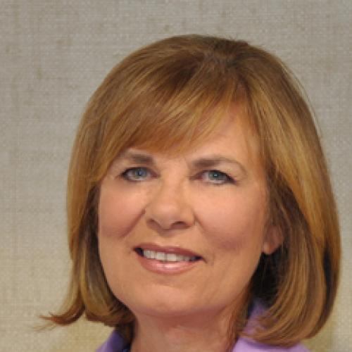 Linda Mulrooney
