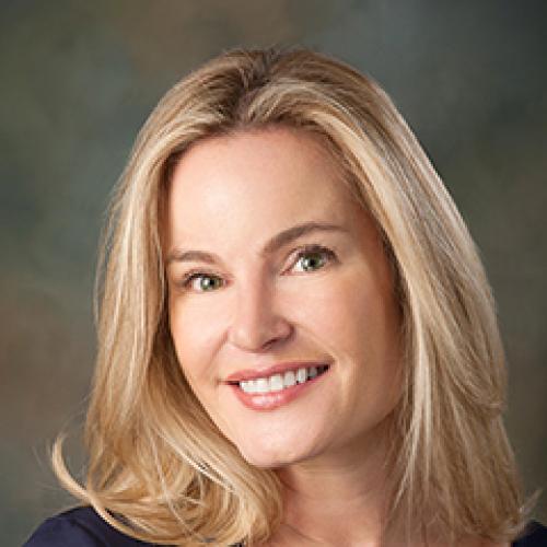 Kimberly Bancroft