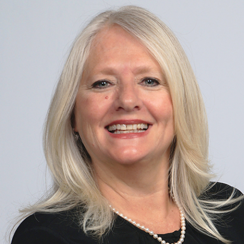 Karen Richardson