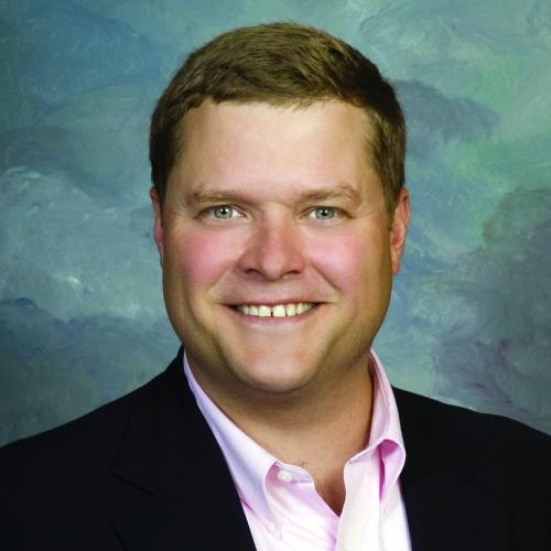 Jason K Raible