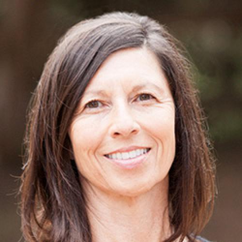 Lisa Talley Dean
