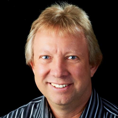 Ron Littau