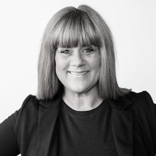 Jennifer Careccia