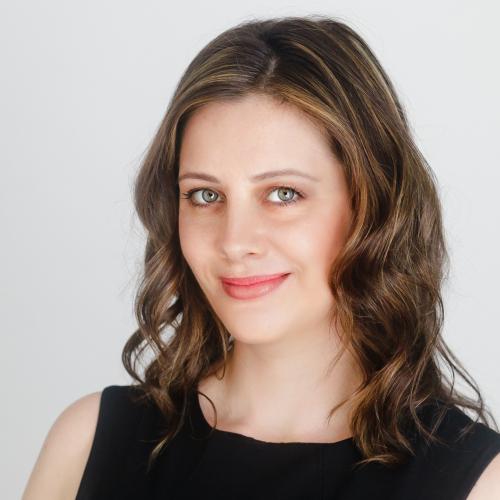 Paulina Kimbel-Alvarez