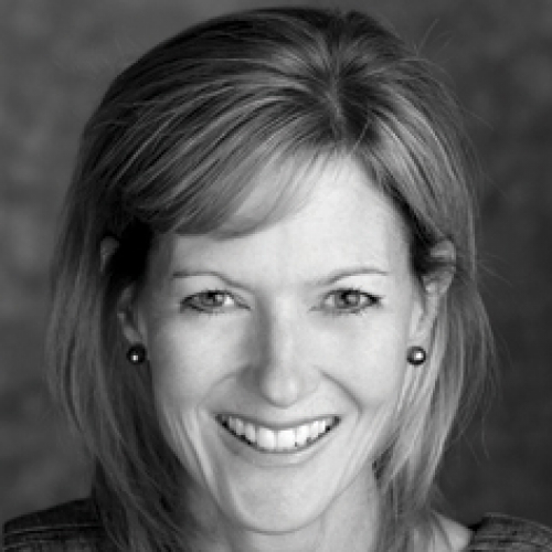 Denise Barnwell