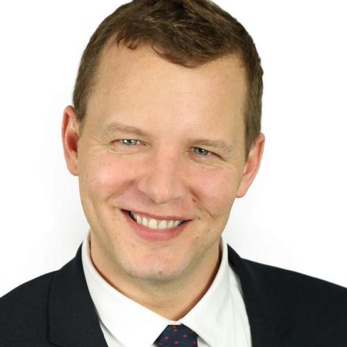 Matt Gorrek