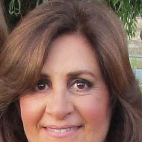 Farzaneh Azizian