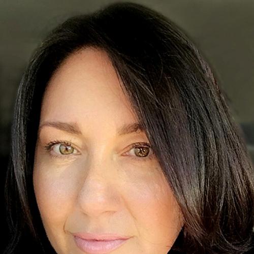Tamara Azami