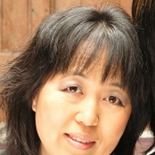 Sang Chun