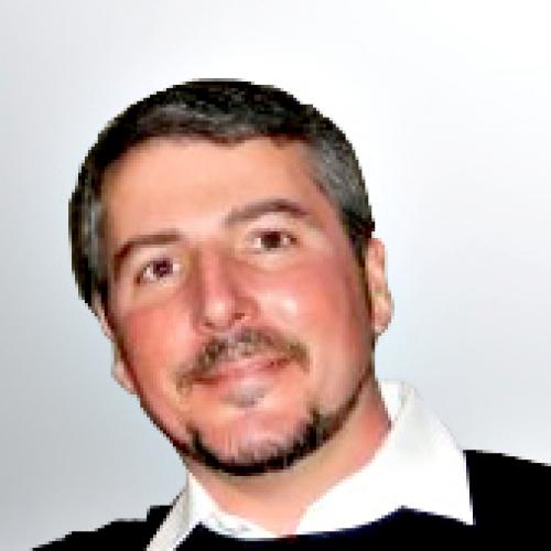 Brendan Barry