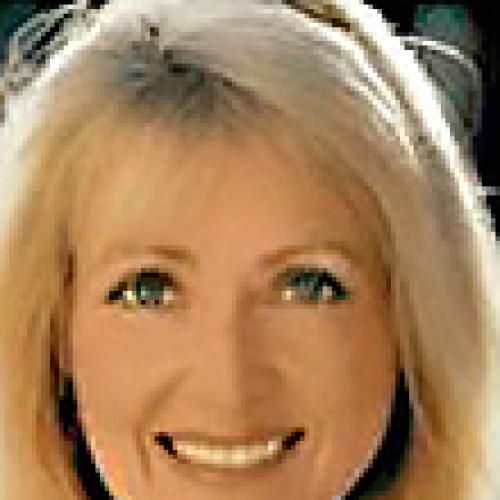 Janlee Spak