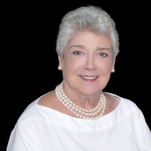 Darlene Tobin
