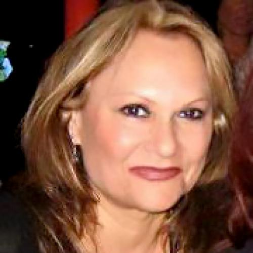 Sarah Kotler