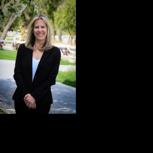Jill Rosenberg