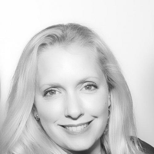 Monica Brik