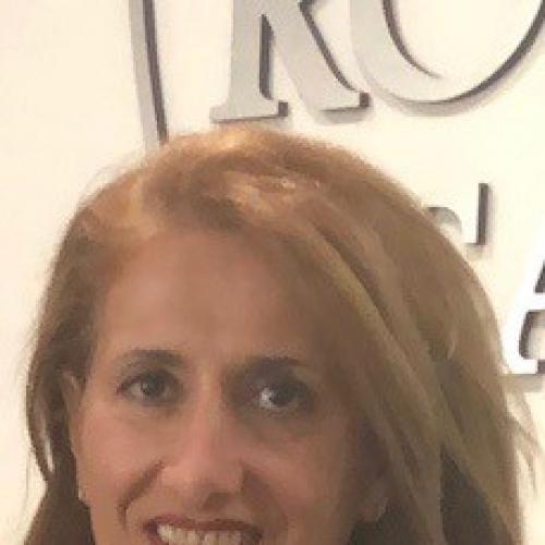 Farah Mohsenian