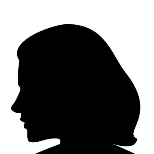 Anita Mishal