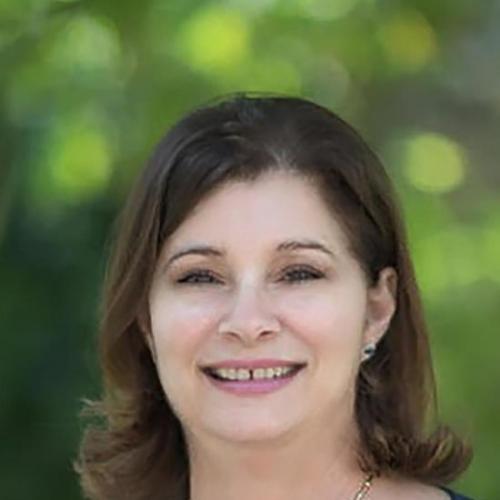 Ellen Butler-Ruimy