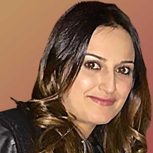 Karen Shahar