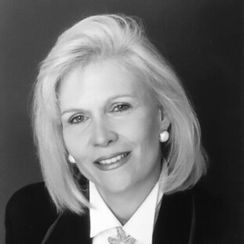 Kristin Hamm