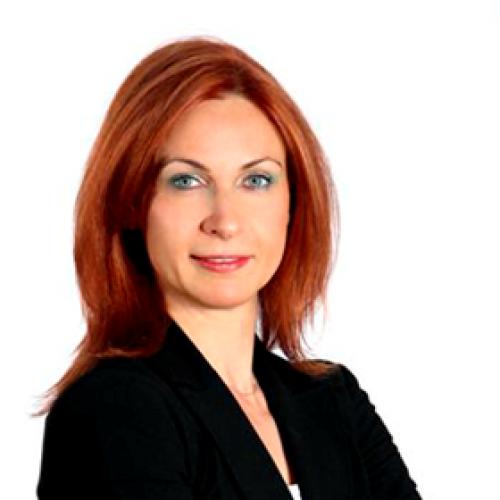 Katrin Telimi