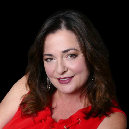 Cheri Steelman