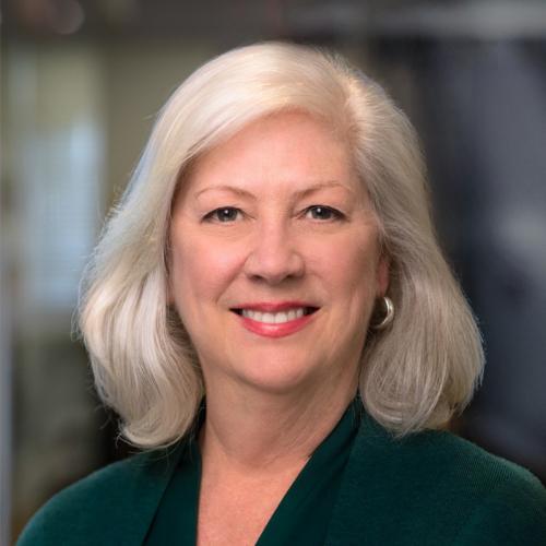 Cindy Canterbury