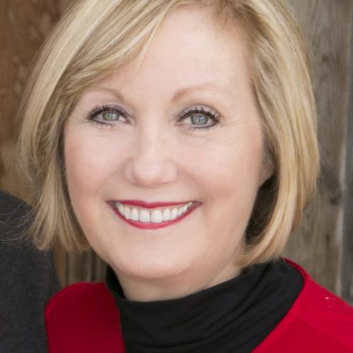 Nancy Kosena